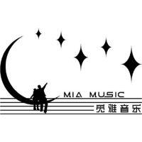 音乐教育培训机构