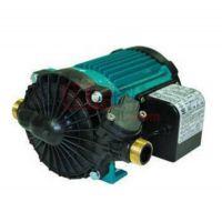 增压泵价格 热水增压泵PB-S125EA 威乐