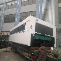 天弘 不锈钢金属光纤激光切割机 3000W国产大型激光切割机