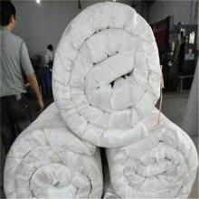 售后好硅酸铝纤维毯 高负载保温硅酸铝板
