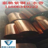 http://himg.china.cn/1/4_841_239518_800_800.jpg