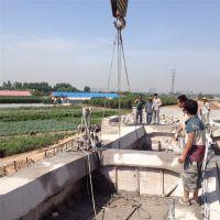 南宁钢筋混凝土切割、桥梁切割拆除、支撑梁切割拆除