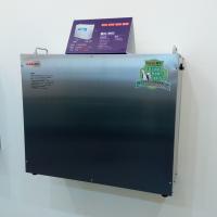 燃气蒸汽锅炉厂家-高压蒸汽锅炉厂家-智能蒸汽锅炉-1吨燃气蒸汽锅炉