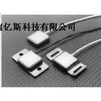 TPQ-WT125表面热电偶 哪里购买 多少价格
