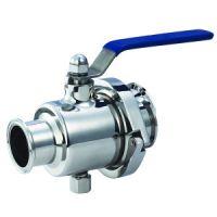 进口天然气焊接球阀/美国欧可品牌