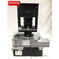 供应barco巴可PU组件R7647385、R7647365、R7646525大屏显示单元
