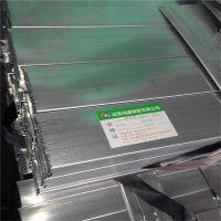 优质吹镀锌钢管 热镀锌钢管现货 DN50焊管