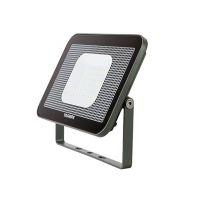 亚示照明LED泛光灯YGTL318A 200W 原厂投光灯