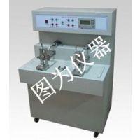 电气开关操作寿命试验装置 开关电器寿命试验装置