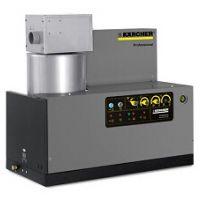 德国卡赫HDS 9/16-4 ST Gas LPG凯驰固定式热水高压清洗机