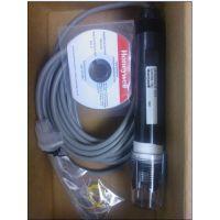 现货原装进口霍尼韦尔电导率电极04973-XX1-333-20-00-000