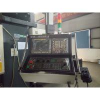 出售二手HBM-4工作台移动型卧式镗铣加工中心