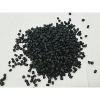 天一塑胶供应TPE-9585三星白/三星黑线材料,环保无毒,耐阻燃,量大从优