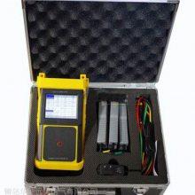 长岭县高压断路器动特性测试仪使用方法