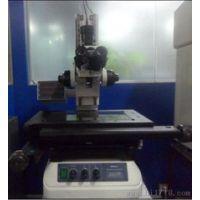 特价销售二手三丰 MF-3017 大行程工具显微镜