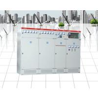 厂家现货GGD高低压配电柜高低压动力开关配电箱可加工 共鸿