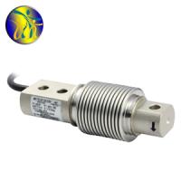 METTLER TOLEDO MTB-5kg称重传感器