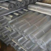 钿汇鑫筛网主营产品不锈钢过滤网 304不锈钢筛网 平纹编织100*100目滤布
