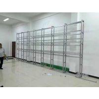 深圳厂家支架 监控设备拼接屏 监控配件电视挂件显示器安防电视墙