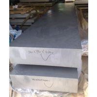 35mm厚度超厚铝板6061T6合金铝板材