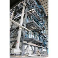 供应华源锅炉DHS、SZS型高效低排微煤雾化煤粉蒸汽锅炉热水锅炉导热锅炉