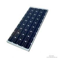 哈尔滨太阳发电板供货光伏发电成本计算光伏板制造过程