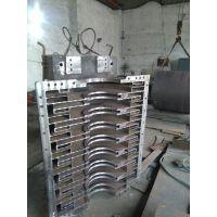 多级离心鼓风机维修,大修厂家,离心风机专业维修厂家,济南市瑞众机电设备有限公司