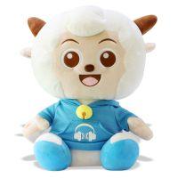上海毛绒玩具上海儿童录音玩具生产厂家短毛绒制作