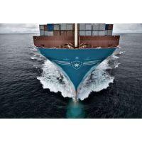 青岛到第比利斯TBILISI拼箱国际海运|专业格鲁吉亚航线|格鲁吉亚拼箱空运优势货代代理物流 服务
