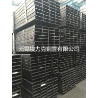 高频焊管厂家 专业定做各规格矩形管 可按要求订货 另有大量现货 欢迎电询