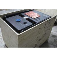 300A萨登柴油发电焊机