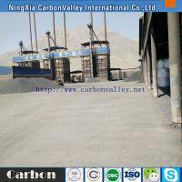 宁夏煤质增碳剂 挥发分≤1.2 增碳剂 宁夏增碳剂厂 宁夏碳素炭砖