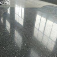 高埗水泥地起砂处理、松山湖固化剂地坪、混凝土密封固化