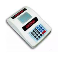 游易卡电脑单机版小主机系统操作简单价格非常实惠源头厂家