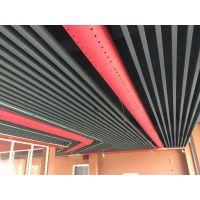 布袋风管索斯系统框架式钢结构专用系列
