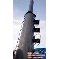 炫坤机械(图)|砖窑脱硫塔|兴仁脱硫塔