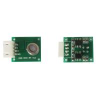 空气质量传感器模块 空气净化器行业标准版 经标定校准一致性好