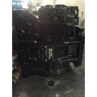 萨奥90R075KA1NN80P3S1液压泵 上海专业维修油泵