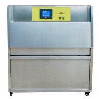 JMH-UV-B智能型紫外线耐候试验箱