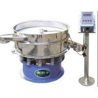 供应点焊料用超声波振动筛|防爆电机超声波振动筛恒宇机械