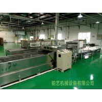 南宁全自动水转印设备供应,水转印耗材批发厂家
