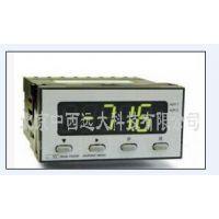 中西(LQS)漏点仪0-零下100℃ 型号:TB190-DS2000库号:M407216