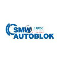 上海欧沁机电供机床卡盘德国SMW性能卡盘202545欢迎询价