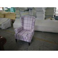 广州众辉家具KTV沙发、酒吧沙发、餐厅卡座来图定做及翻新沙发