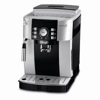 德龙21117智能咖啡机