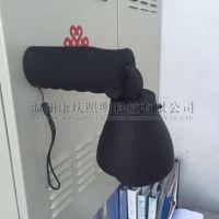 多功能磁力强光工作灯-BNW6019A报价/图片/厂家