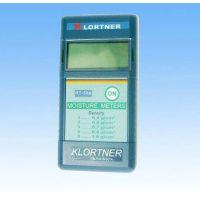 HT-50A纸张水份仪测试方式 感应式纸张测湿仪