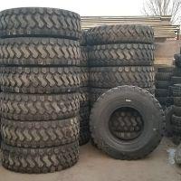 现货销售工程机械轮胎17.5R25 子午线工程轮胎 装载机钢丝胎