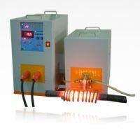 供应热处理技术论坛厂家/瑞邦热处理设备厂家