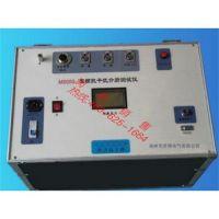 深圳异频介质损耗测试仪 BC2690C异频介质损耗测试仪低价促销